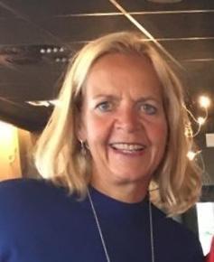 Angèle van Kerkhof
