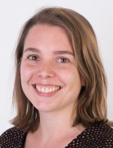 Dr. Eva Naninck