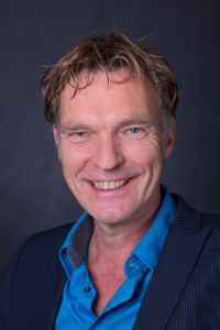 Stephan Bonte